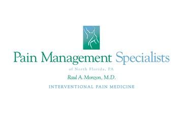 PAIN MANAGEMENT SPECIALISTS OF N.FL, PA