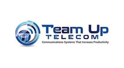 Team Up Telecom