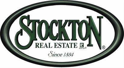 Stockton Real Estate