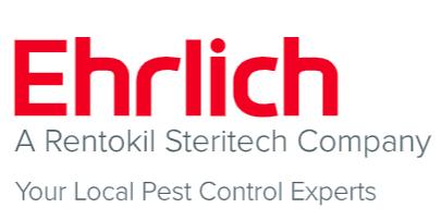 Ehrlich Pest Control & Hygiene Services/ Rentokil