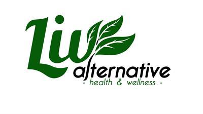 Liv Alternative