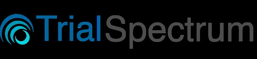 TrialSpectrum, Inc.