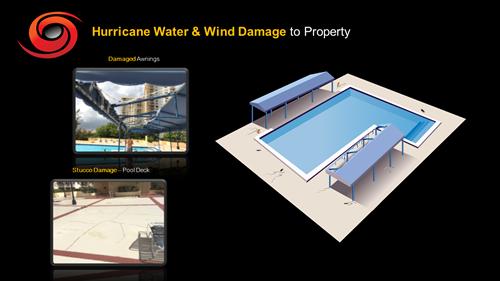 Gallery Image Website-044.PNG