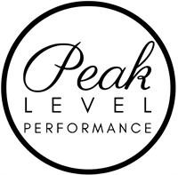 Peak Level Performance LLC