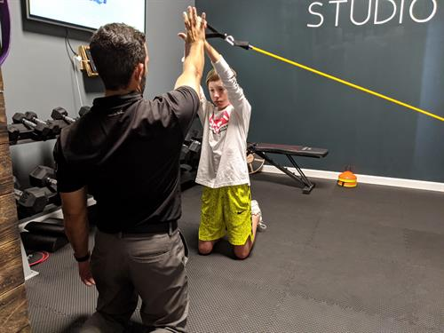 Gallery Image Youth_Development_Strength_Core_Training_The_Peak_Studio_Golf_Etc_Ponte_Vedra_Jacksonville_FL.jpg