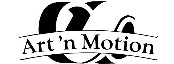 Art 'n Motion