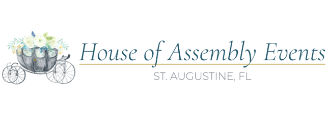 House of Assembly Events