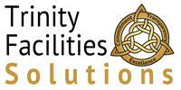 Trinity Facilities Solutions, LLC.