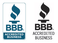 Gallery Image BBB-accredited-business-seal.jpg