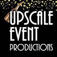Upscale Event Productions, LLC