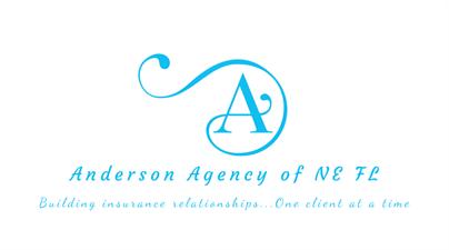 Anderson Agency of NE FL,LLC