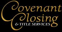 Covenant Closing & Title Services