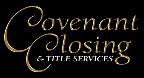 Gallery Image Covenant_logo_Gold_and_White_with_black_background_no_indepth.png