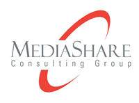 Mediashare Consulting Group, Inc.