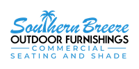 Southern Breeze Outdoor Furnishings - Commercial Seating and Shade