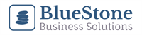 BlueStone Business Solutions