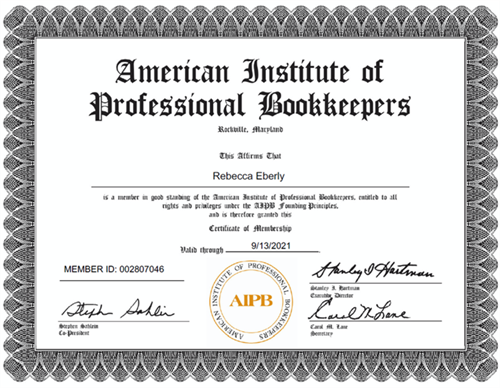Gallery Image AIPB_certification.png