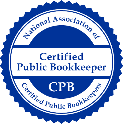 Gallery Image logo-nacpb-cpb-license.png