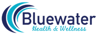 Bluewater Health & Wellness