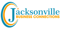 Jacksonville Business Connections