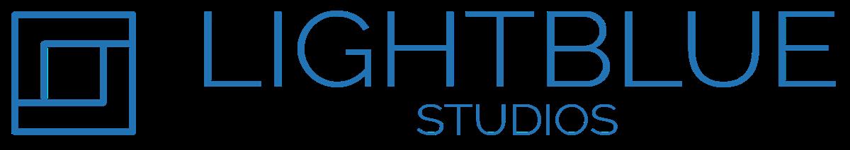 LightBlue Studios
