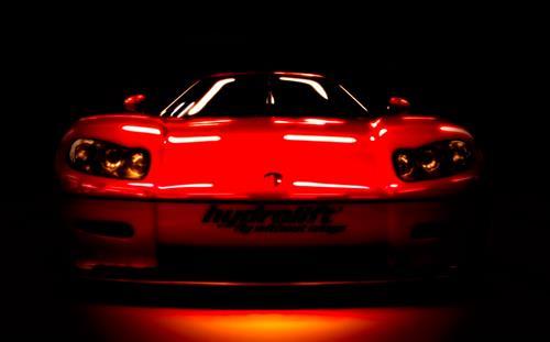 Gallery Image 01_KON_7D03_117_V2-Edit-Edit.jpg