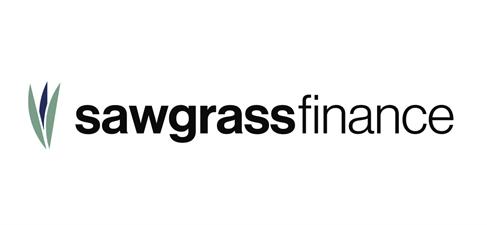 Sawgrass Finance LLC