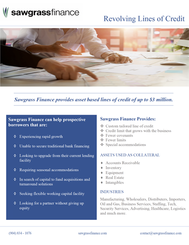 Gallery Image Sawgrass_Finance.png