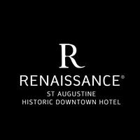 Renaissance St. Augustine Historic Downtown Hotel