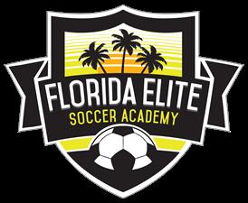 Florida Elite Soccer Academy