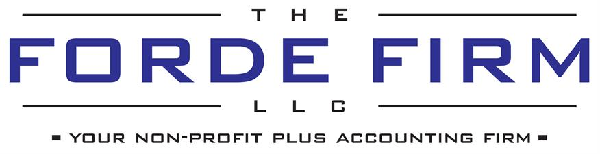 The Forde Firm LLC