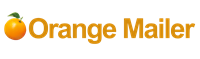 Orange Marmalade, Inc