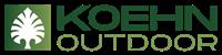 Koehn Outdoor