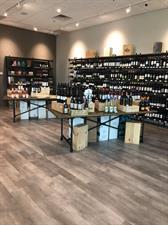 Tim's Wine Market and Wine Bar
