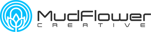 Gallery Image MudFlower_Logo.png