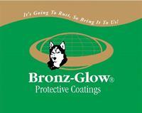 Bronz-Glow Technologies, Inc.