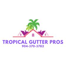 Tropical Gutter Pros
