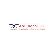 ANC Aerial, LLC