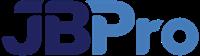 JBPro