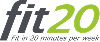 Fit20 at Nocatee