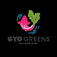 GYO GREENS Farms