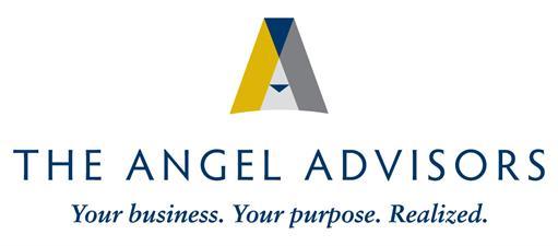 The Angel Advisors