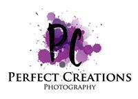 Anton Rivera Photography - Palmcoast