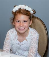 Adorable National and Local Children's Portrait Contest.