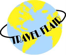 Travel Flair