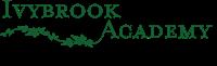 Ivybrook Academy Julington Creek