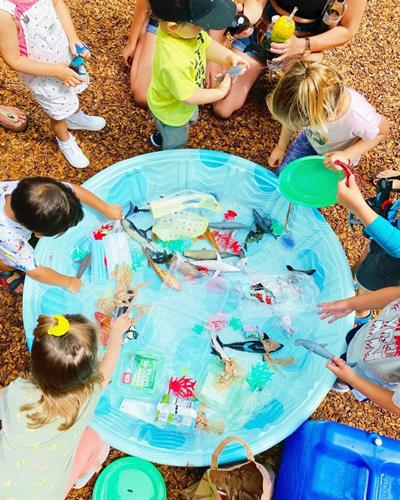 Gallery Image June_Author_in_the_Park_-all_children_pool.JPG