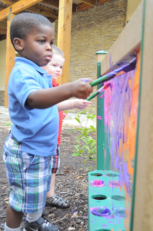 Gallery Image toddler_painting.png