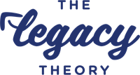 The Legacy Theory