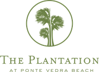 The Plantation at Ponte Vedra Beach